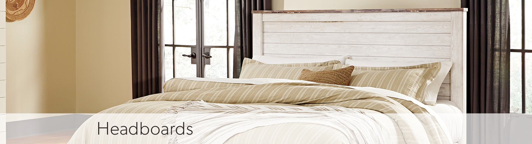 headboards-banner.png