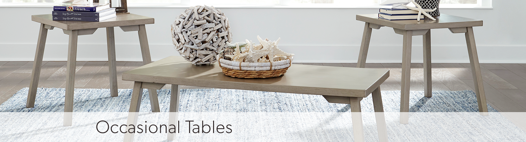 occassionals-tables-banner.png